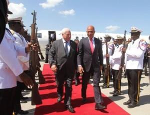 président-de-la-République-du-Panama-M.-Ricardo-Martinelli